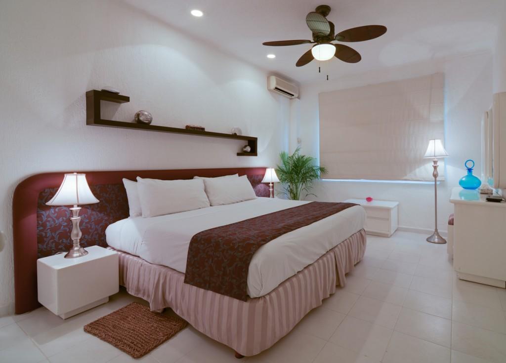 Tortuga-1st-Floor-King-Bedroom-B-1024x735.jpg