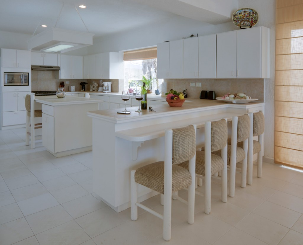 Tortuga-Kitchen-Area-A-1024x830.jpg