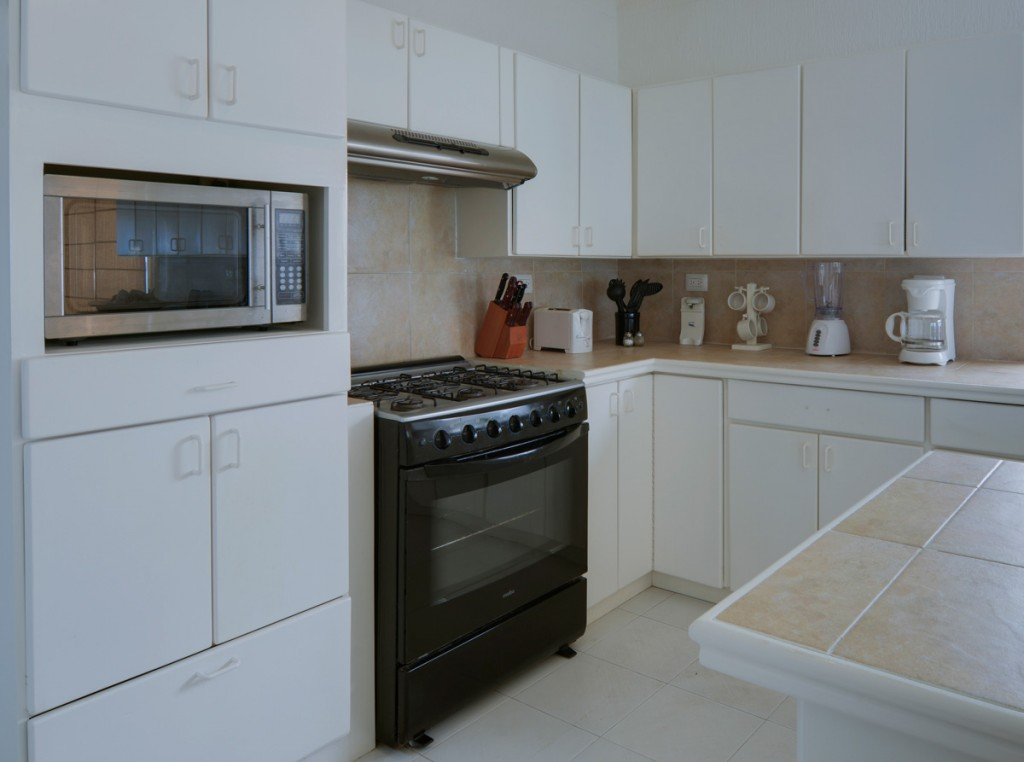 Tortuga-Kitchen-Area-C-1024x762.jpg