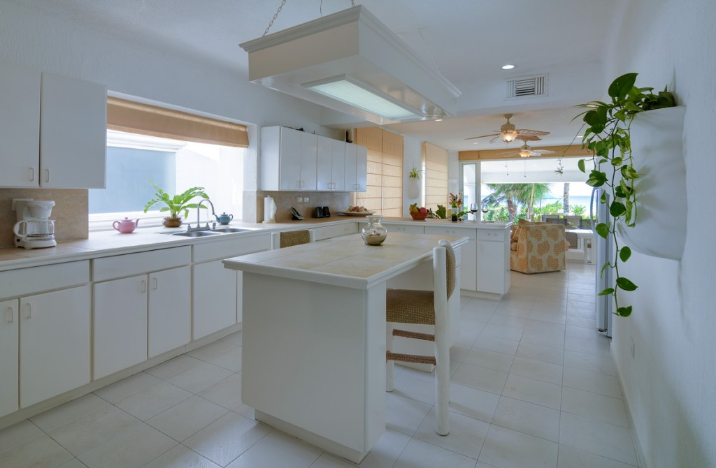 Tortuga-Kitchen-Area-D-1024x670.jpg