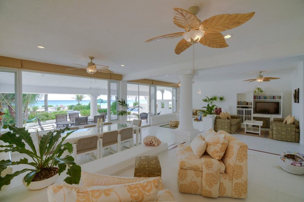 Tortuga-Living-Area-A-1024x682.jpg