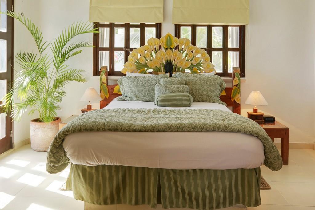 Secreto-2nd-Floor-Queen-Ocean-View-Bedroom-D-1024x683