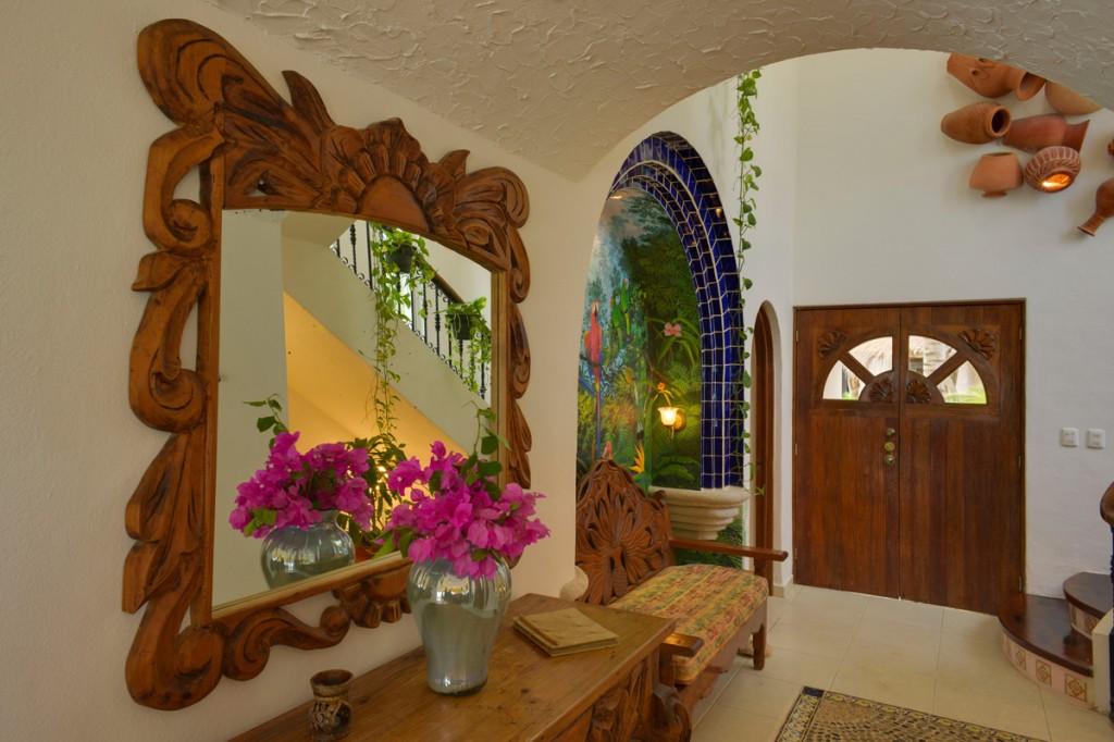 Canteena-Foyer-A-1024x682.jpg