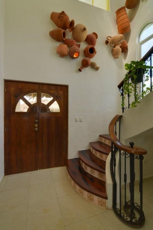 Canteena-Foyer-B-682x1024.jpg