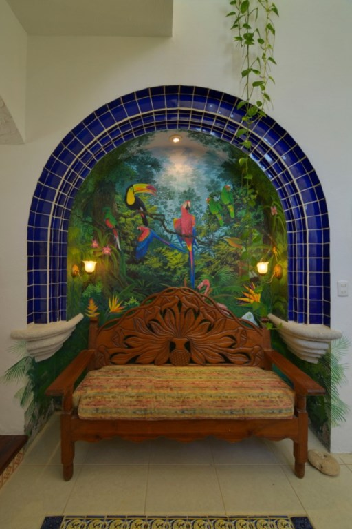 Canteena-Foyer-Mural-682x1024.jpg