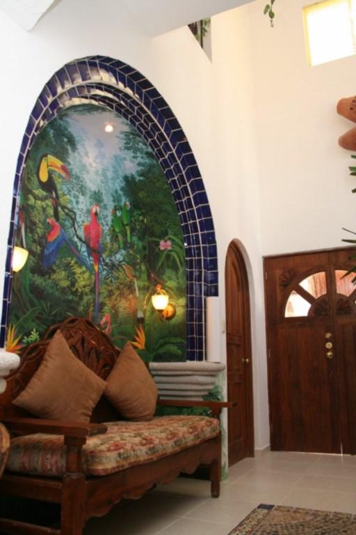 Villa-Canteena-Mural-Foyer-682x1024.jpg