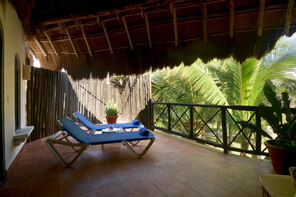 Palapa-Master-Suite-Balcony-1024x683.jpg
