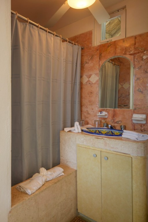Sarita-2nd-Floor-Back-Bedroom-Bathroom-682x1024
