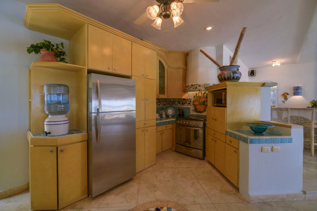 Sarita-Kitchen-Area-C-1024x682