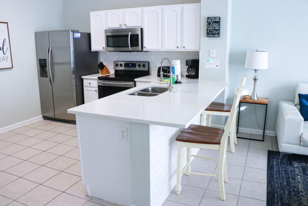 2517 kitchen 16.jpg