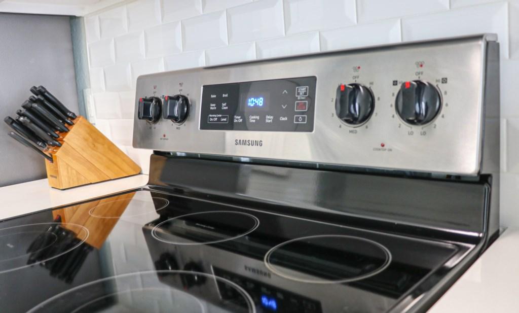 2517 kitchen 18.jpg