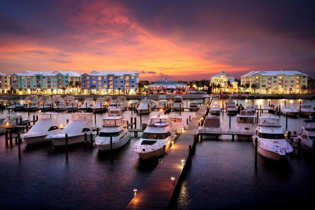 Marina and Club Sunset LR.jpg