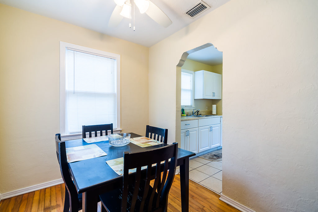 7315NDartmouthAve-HighRes-11-SMALL