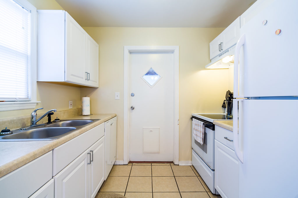 7315NDartmouthAve-HighRes-13-SMALL
