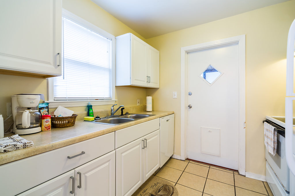7315NDartmouthAve-HighRes-14-SMALL