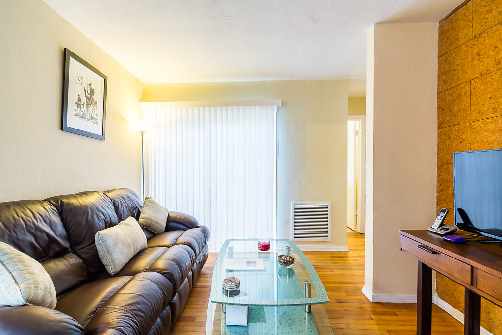 7315NDartmouthAve-HighRes-18-SMALL
