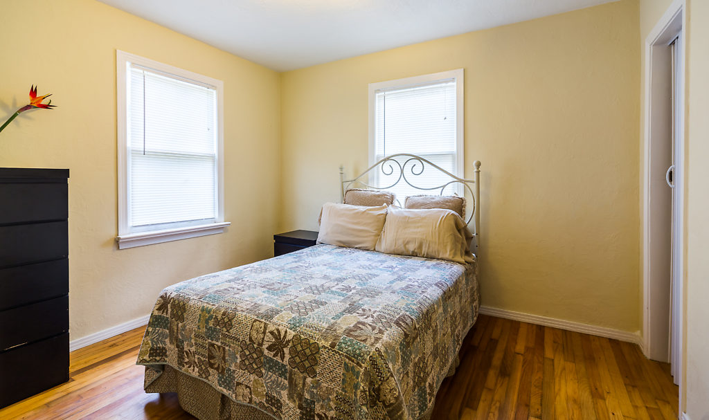 7315NDartmouthAve-HighRes-20-SMALL