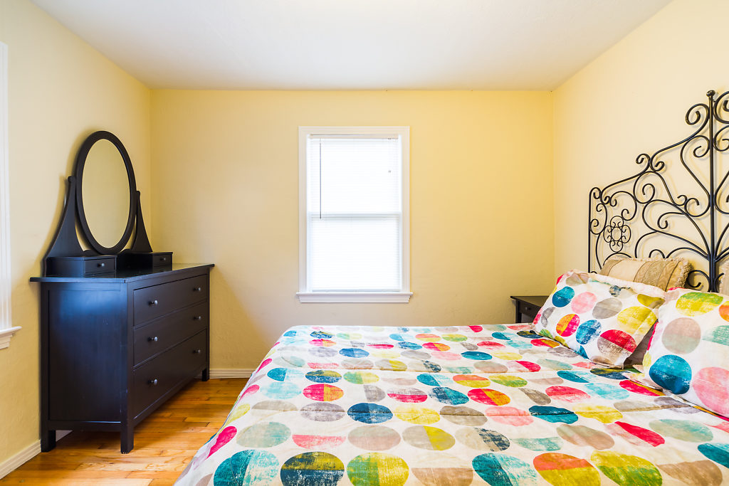 7315NDartmouthAve-HighRes-27-SMALL
