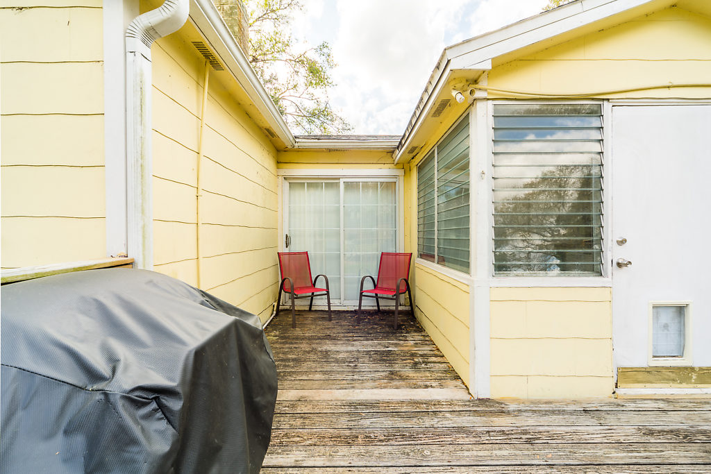 7315NDartmouthAve-HighRes-28-SMALL
