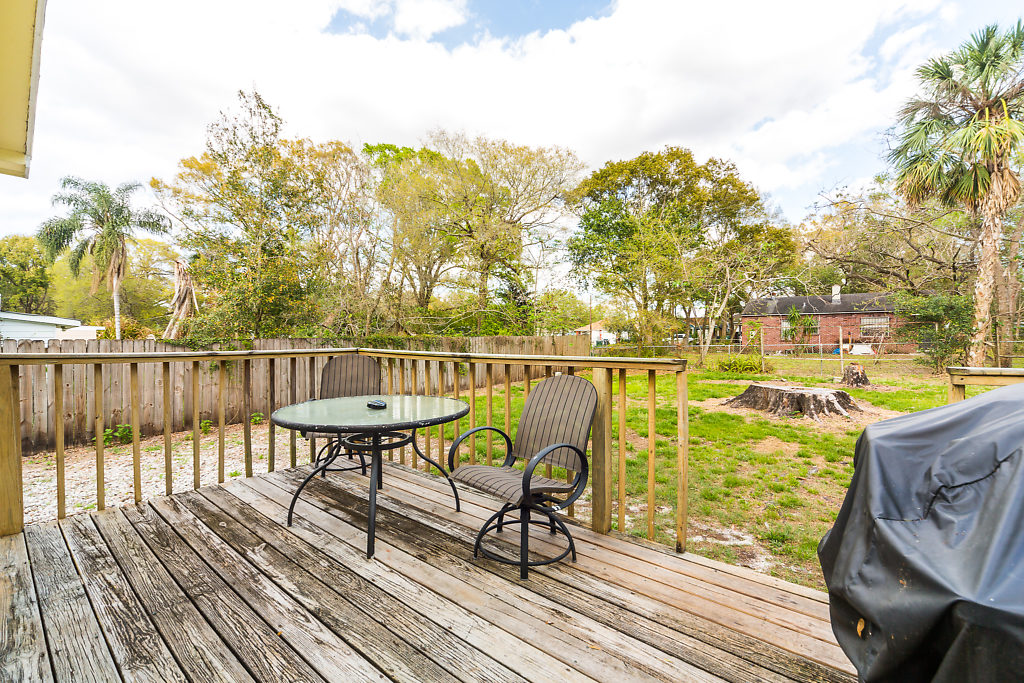 7315NDartmouthAve-HighRes-29-SMALL