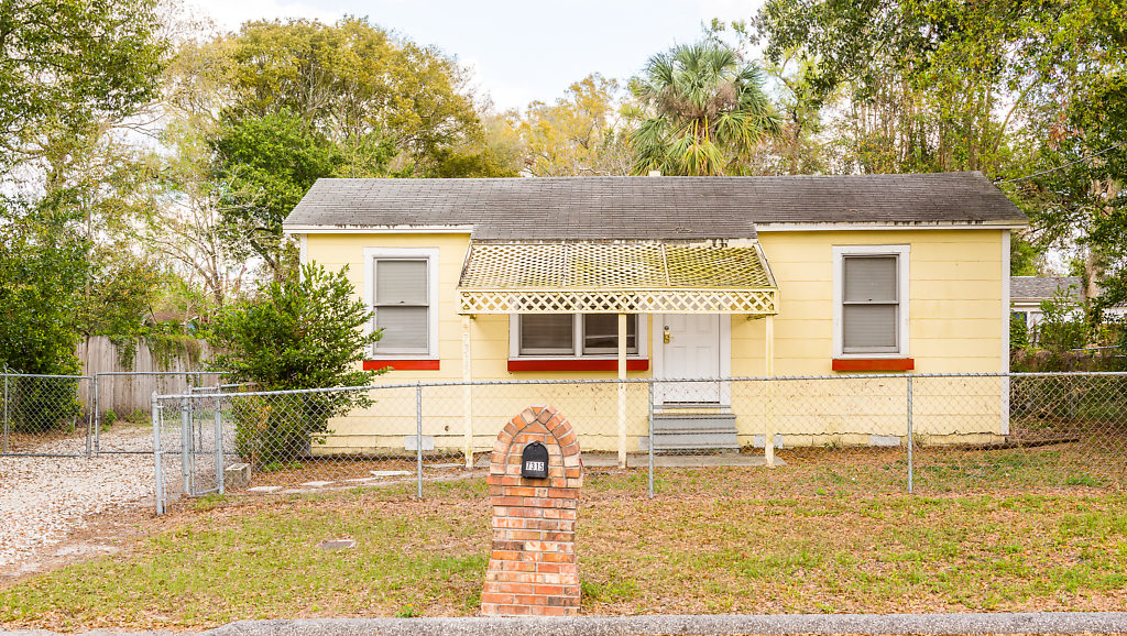 7315NDartmouthAve-HighRes-3-SMALL