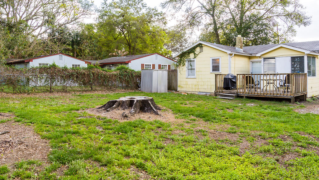 7315NDartmouthAve-HighRes-8-SMALL