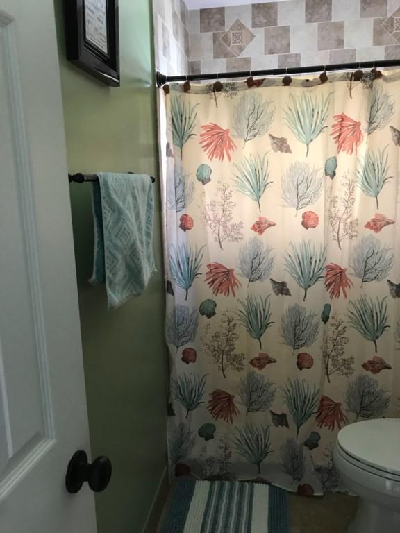 Bathroom-L1