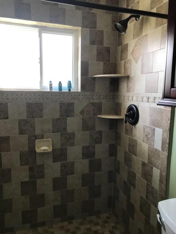 Bathroom-L2