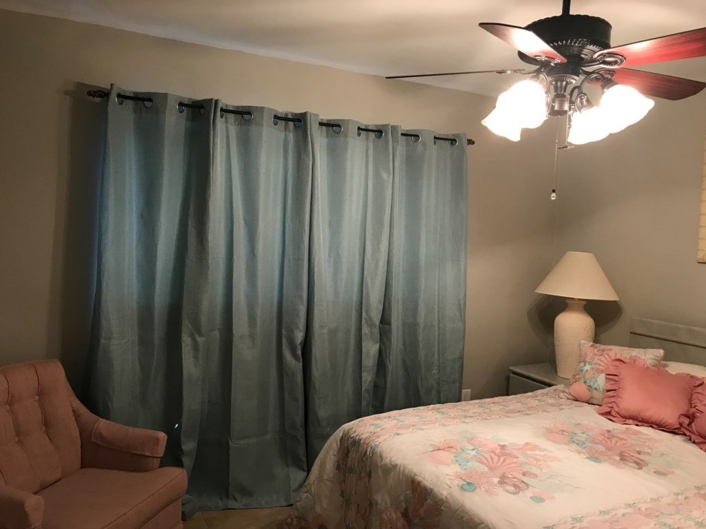 Bedroom-L2