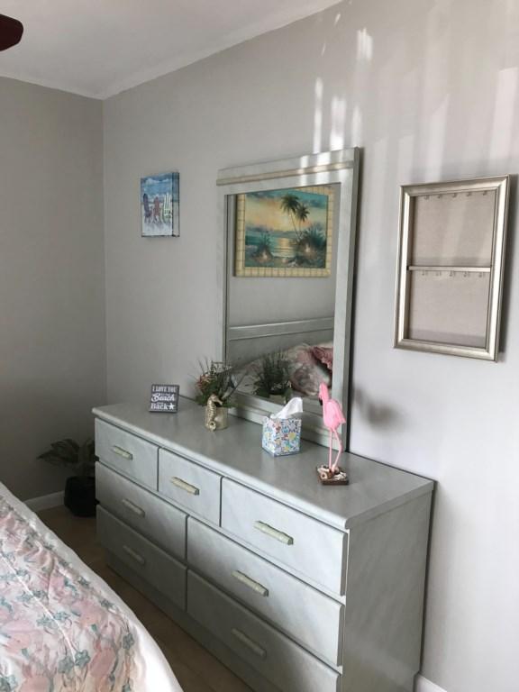Bedroom-L3