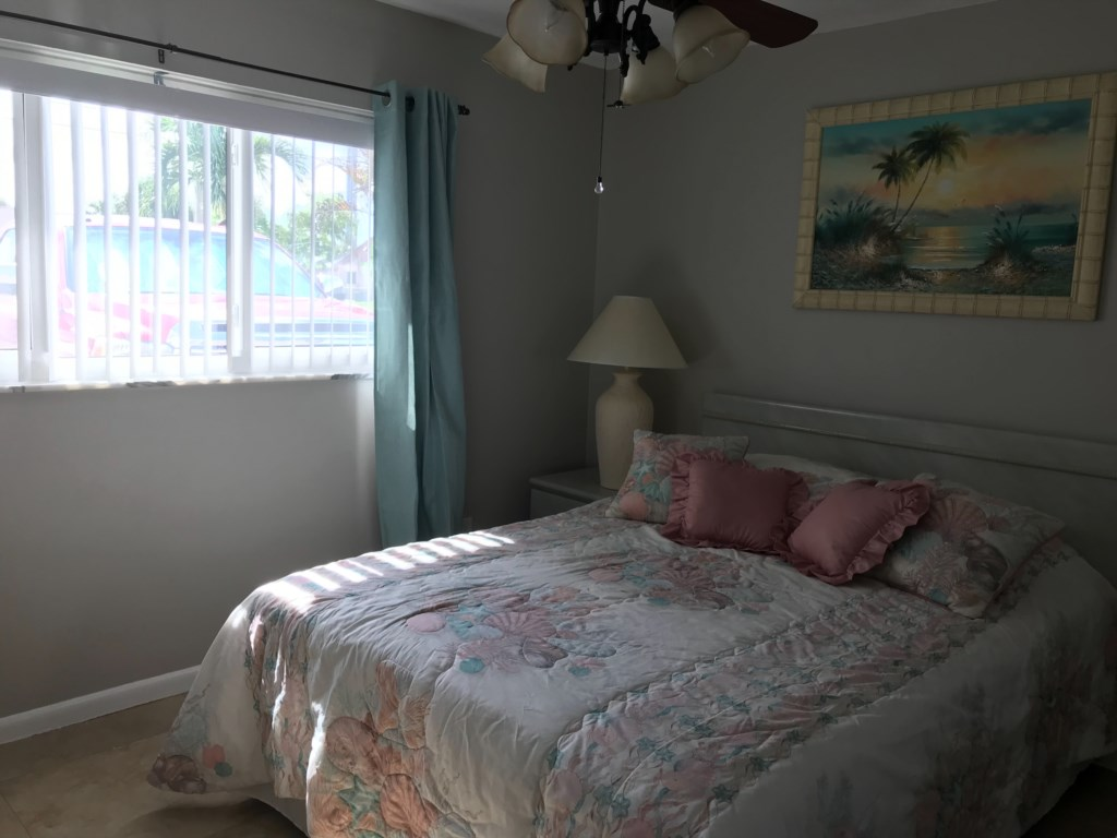 Bedroom-L5
