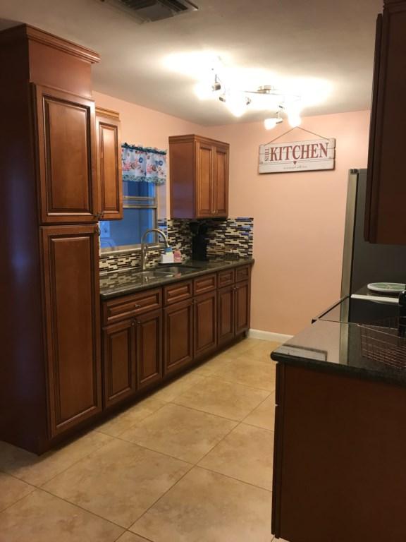Kitchen-L