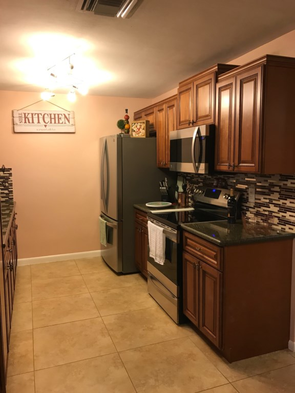 Kitchen-L1