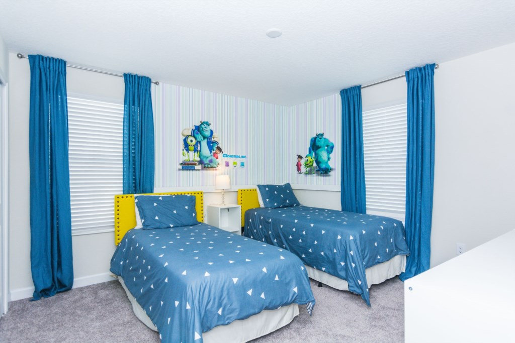 Monsters Inc Bedroom 1.jpg