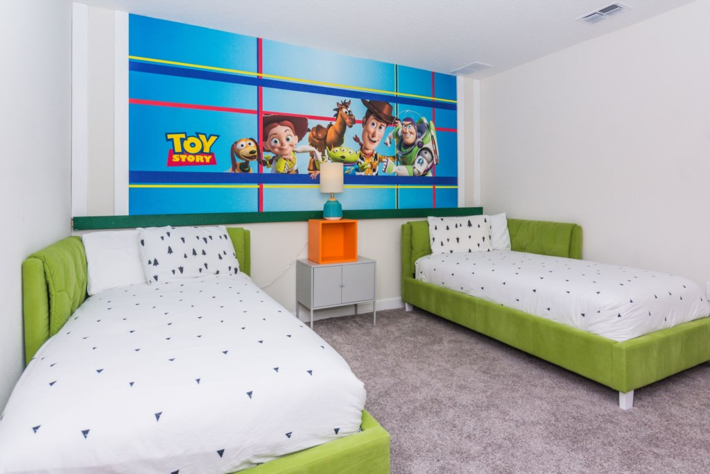 Toy Story Bedroom 2.jpg