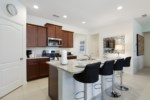 04_Fully_Fitted_Kitchen_0721.jpg