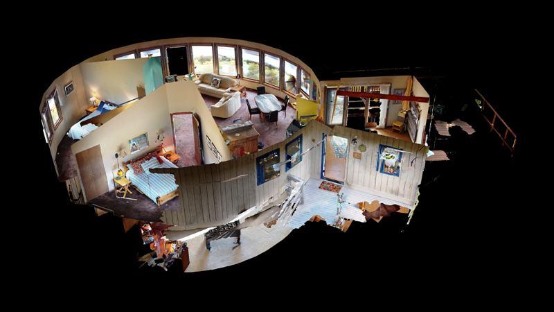 WcMjnbPnn1k-Dollhouse_View.jpg