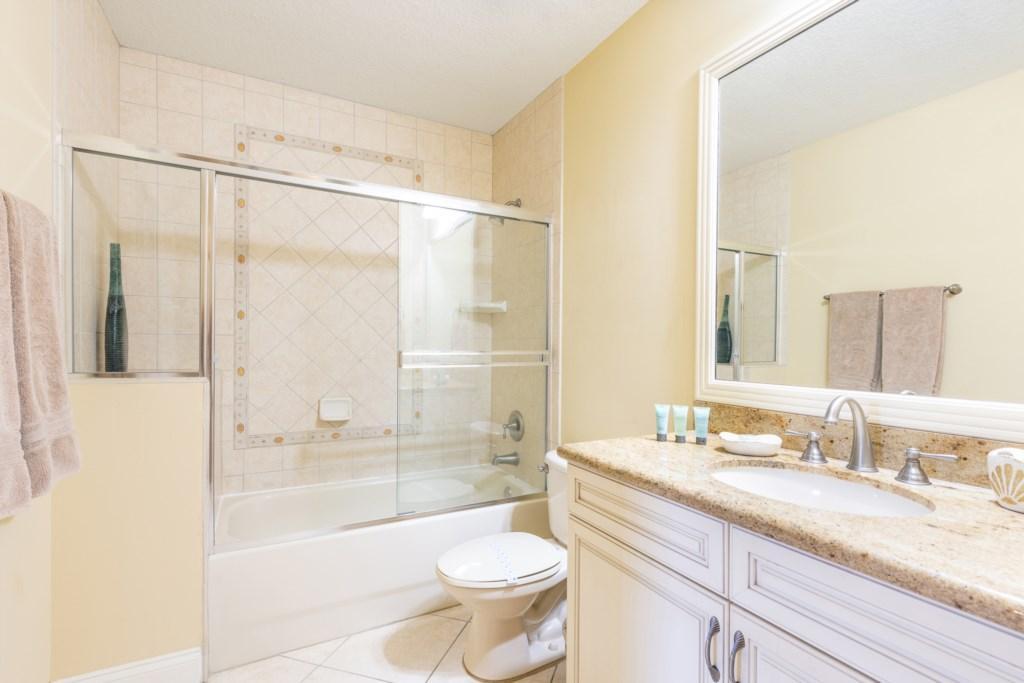 Bathroom2W368