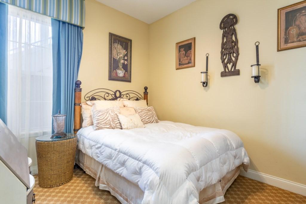 Bedroom2-1W368
