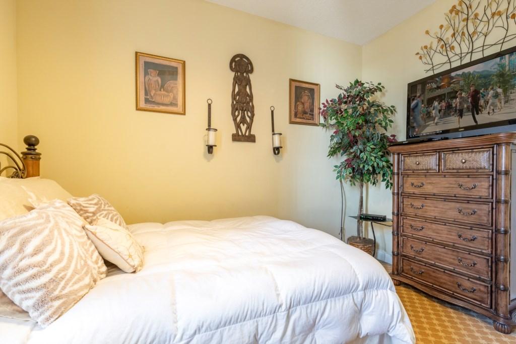 Bedroom2-2W368