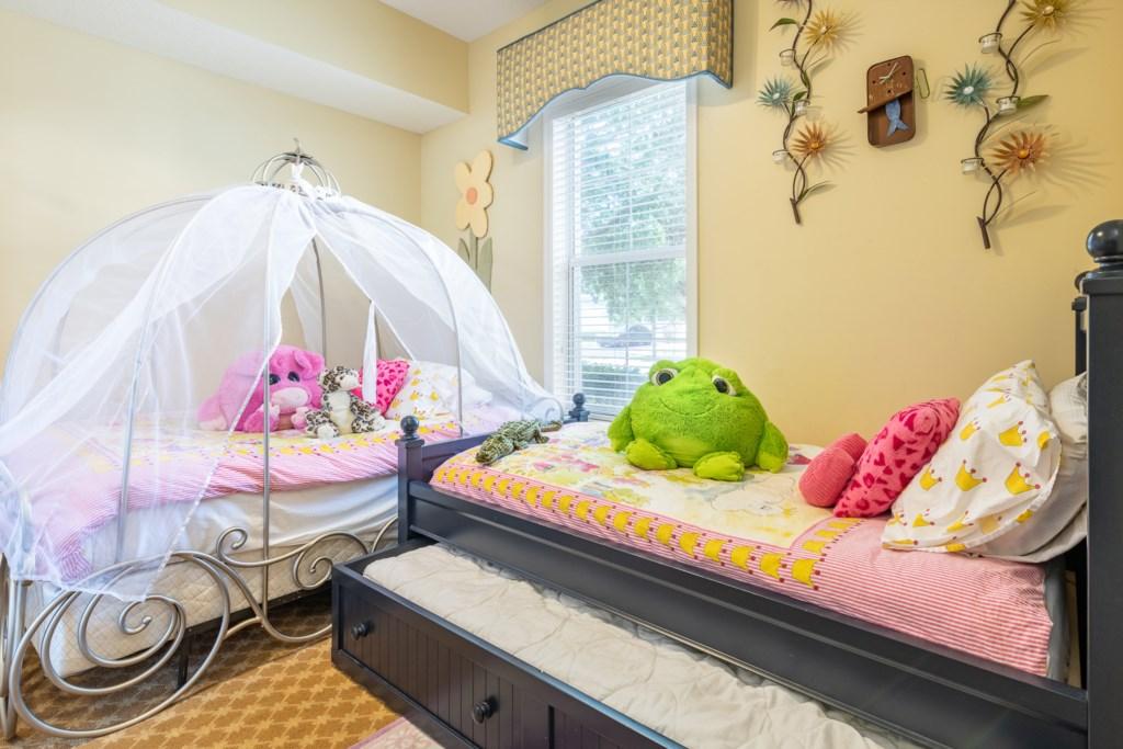 Bedroom3-1W368