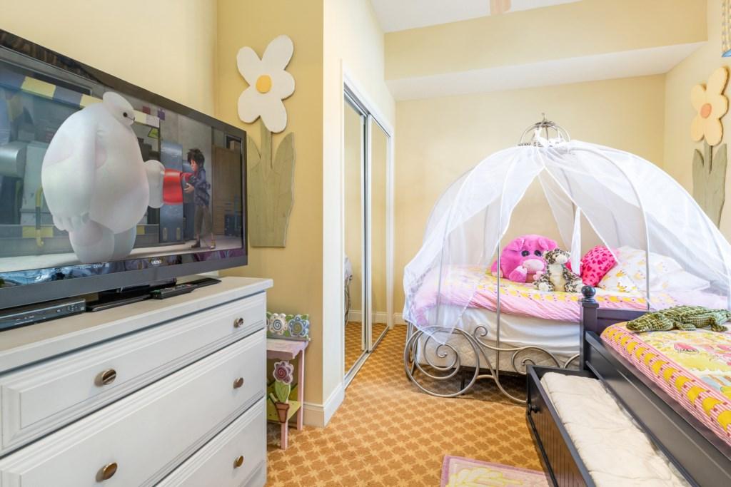 Bedroom3-2W368