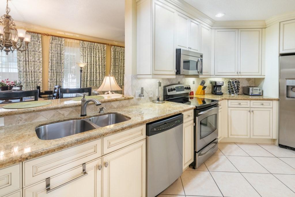 Kitchen1W368