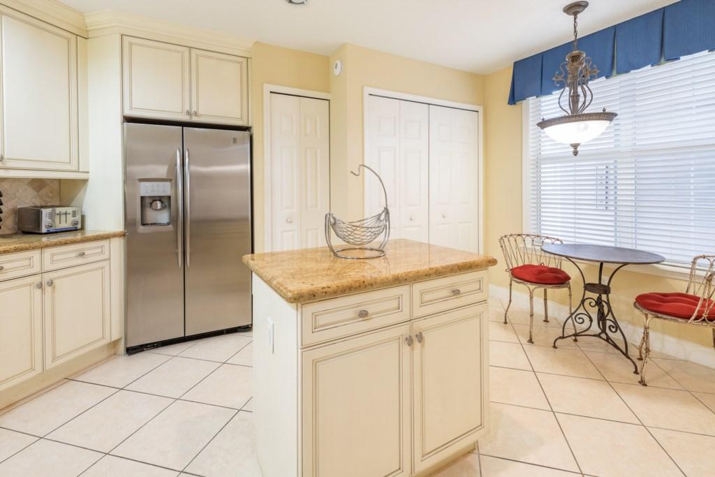Kitchen2W368