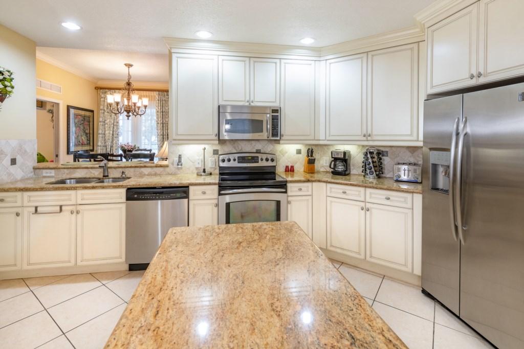 Kitchen3W368