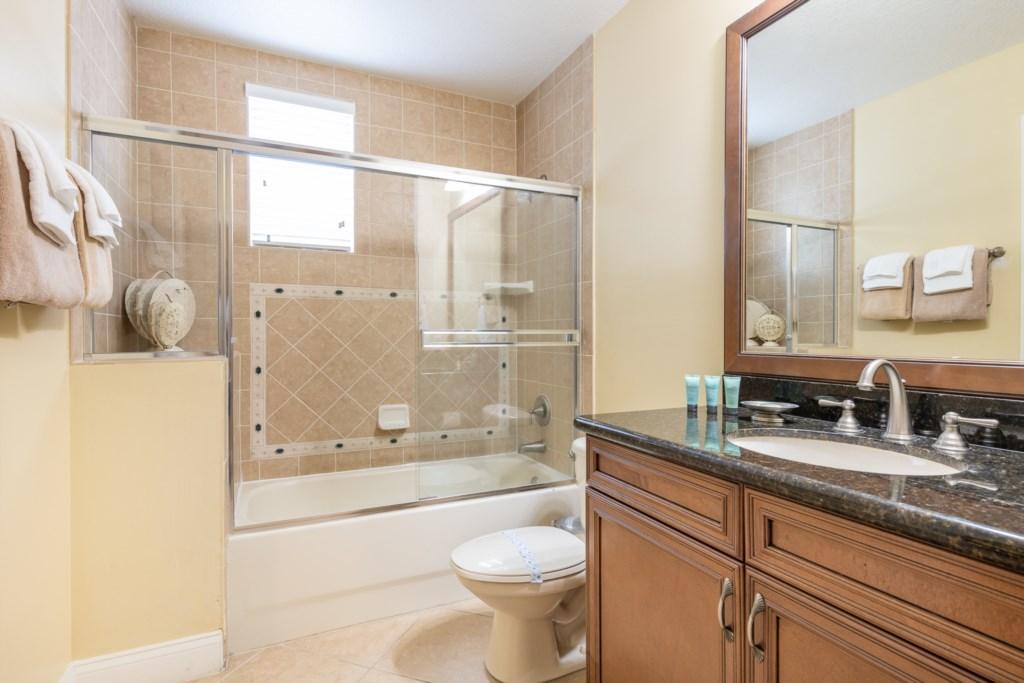 Bathroom2W367