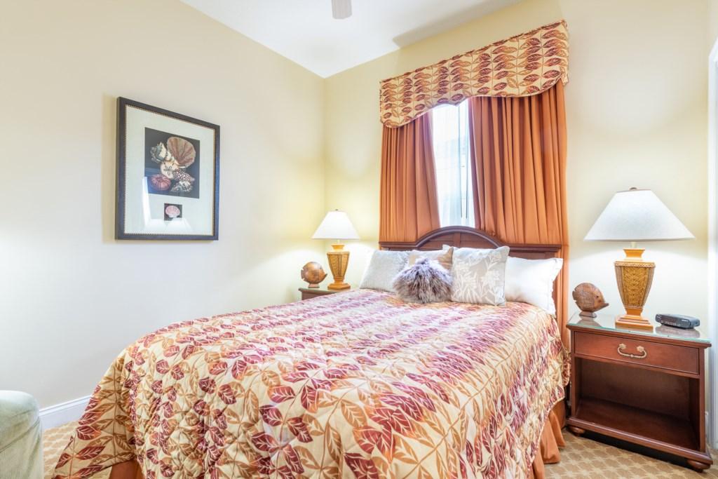 Bedroom2-1W367