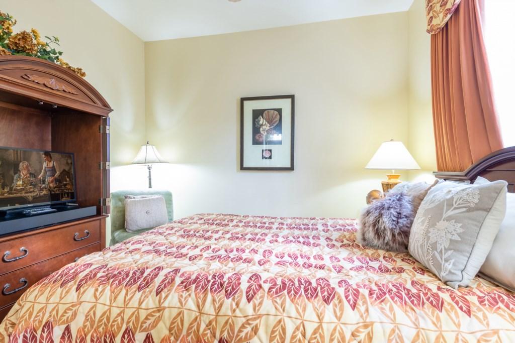 Bedroom2-2W367