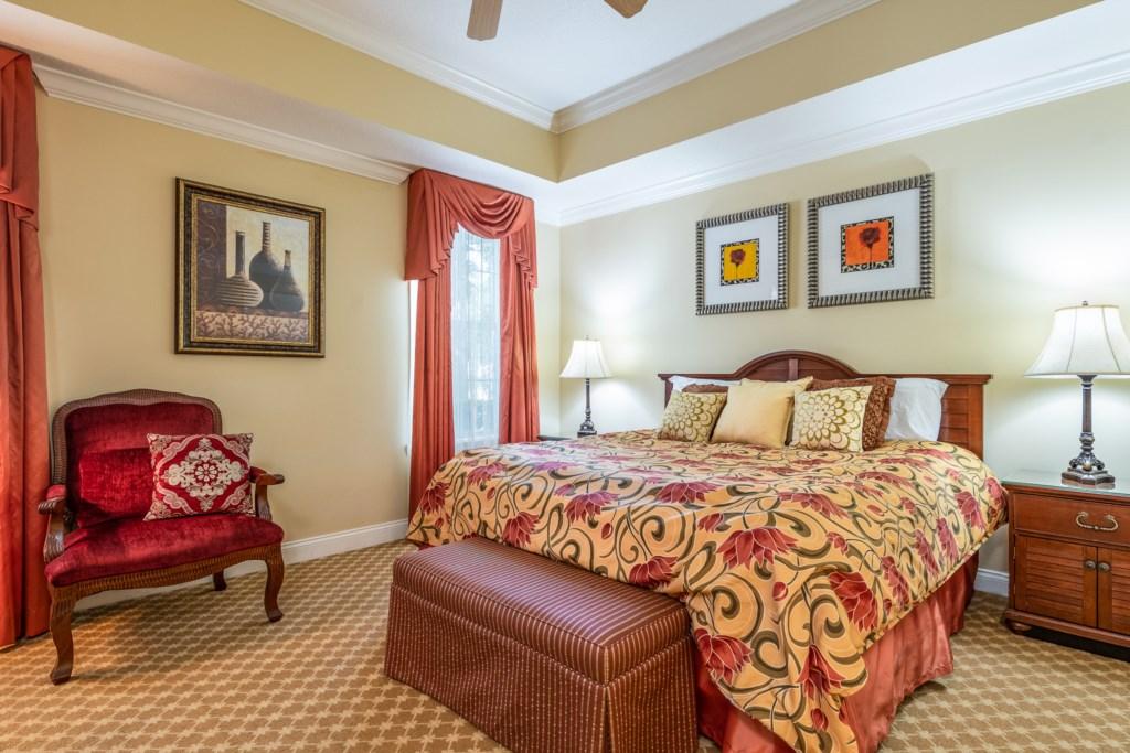 Bedroom3-1W367