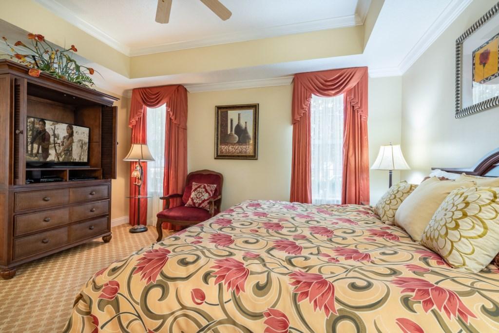 Bedroom3-2W367